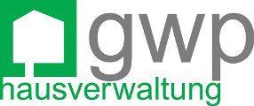 Hausverwaltung GWP GmbH